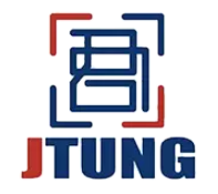 JTUNG