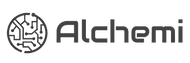 Alchemi Logo New - Print.png