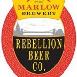 Rebellion_logo.jpg