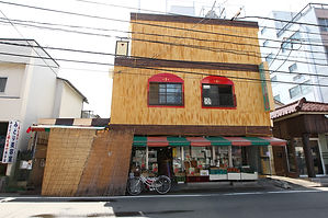 仙台木町通りシェアハウス リノベーション物件 料理好き 女性向け ツリーハウス 人生楽しすぎる 仲間ができる おしゃれ かわいい 居心地が良い 無料料理教室