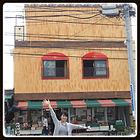 仙台シェアハウス
