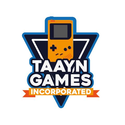 Taayn Games