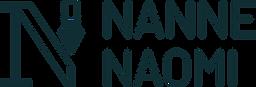 NanneNaomi-Liggend - groen.png