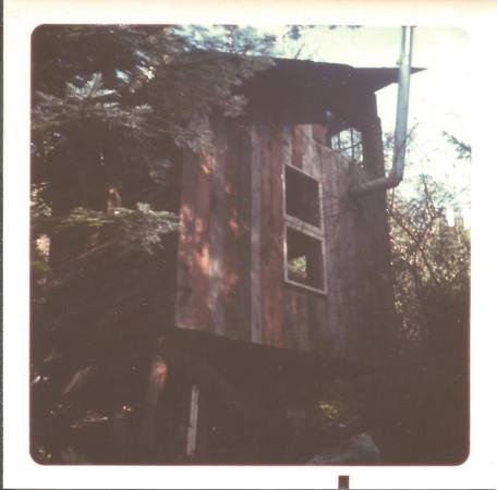 Indigo cabin 1974.jpg