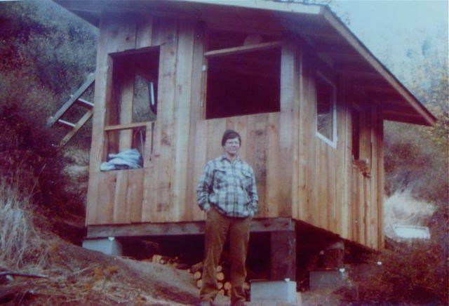 cedar cabin 1974.jpg