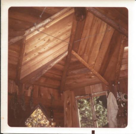 Star cabin ceiling 1974.jpg