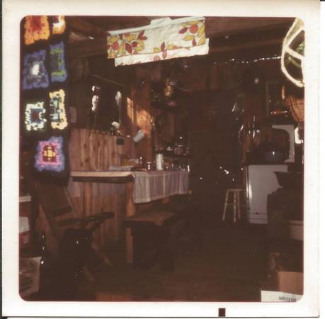 Main cabin 1975.jpg