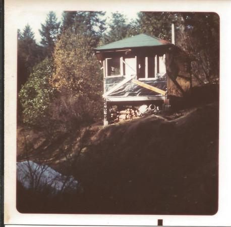 Star cabin 1974.jpg
