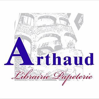 A Grenoble, retrouvez les Box EnVoyaJeux chez Arthaud !