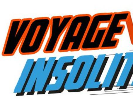 Voyage Insolite découvre la Box EnVoyaJeux Cambodge !