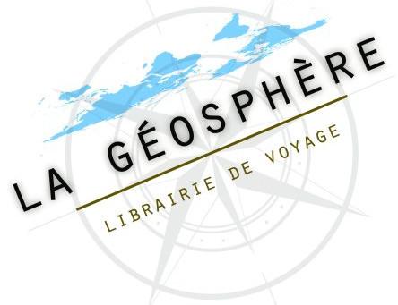 Découvrez les Box EnVoyaJeux à Montpellier à la librairie Géosphère !