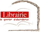 Où trouver les Box EnVoyaJeux à Salon de Provence ? A la librairie Le Grenier d'abondance bien sûr !