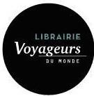 Les Box EnVoyajeux à la librairie Voyageurs à Paris