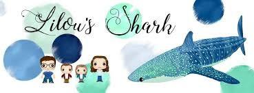 Lilou's Shark et Little sont partis au Pérou !