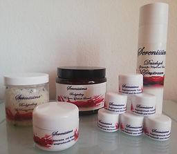 Serenissima Produkte2.jpg