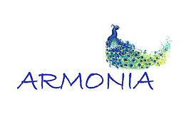 Logo ARMONIA2.jpg