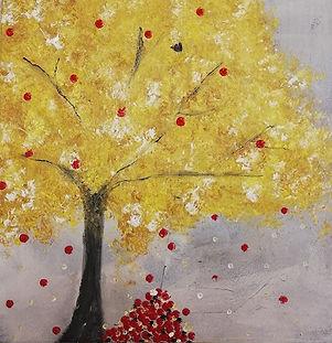 Baum mit Aepfel.jpg