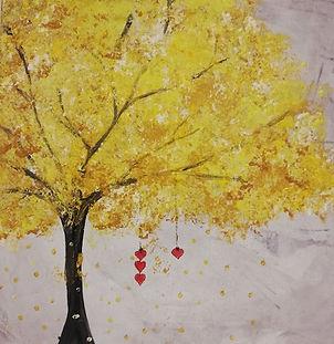 Baum mit Herzen.jpg
