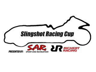 Richert Racing Launches Slingshot Racing Cup