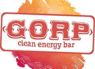 GORP Partners with Richert Racing