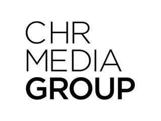 Richert Racing & CHR Media Group Sign Long-Term Partnership