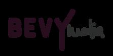 BEVYmedia_plum-01.png