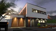 lumion-2-render-villa.jpg