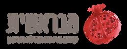 logo-horizontal-trans.png