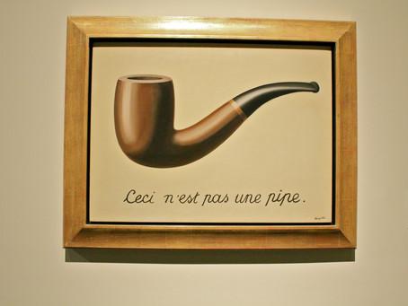 סיגריה אינה סיגריה