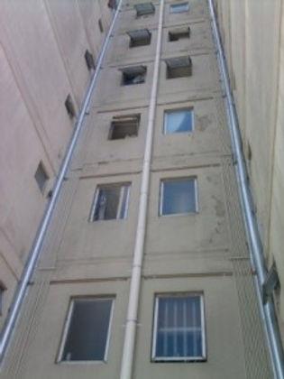 desentupimento-de-colunas2-225x300.jpg