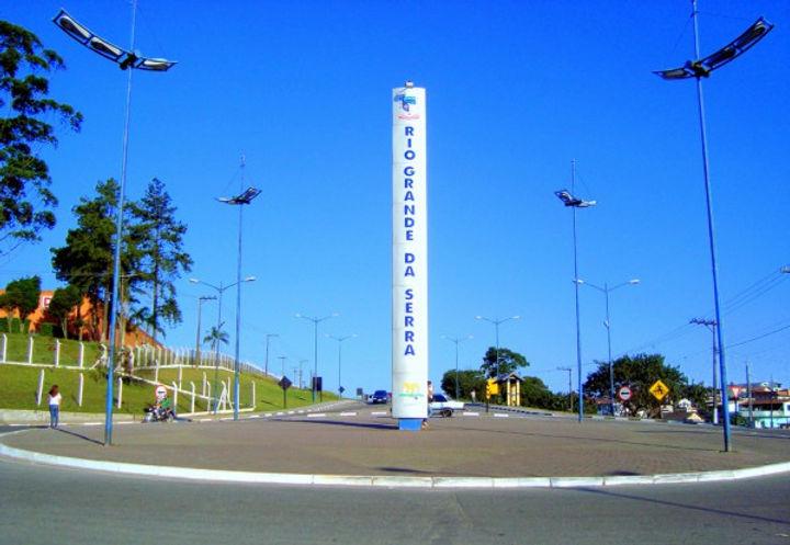Rio Grande da Serra.jpg