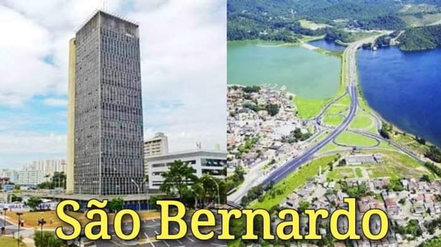 São Bernardo Imagem.jpg2.jpg