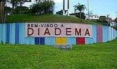 diadema.jpg