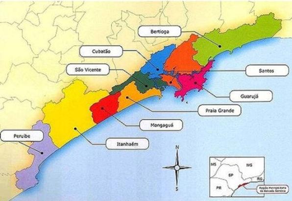 mapa-da-baixada-santista Litoral Sul.jpg