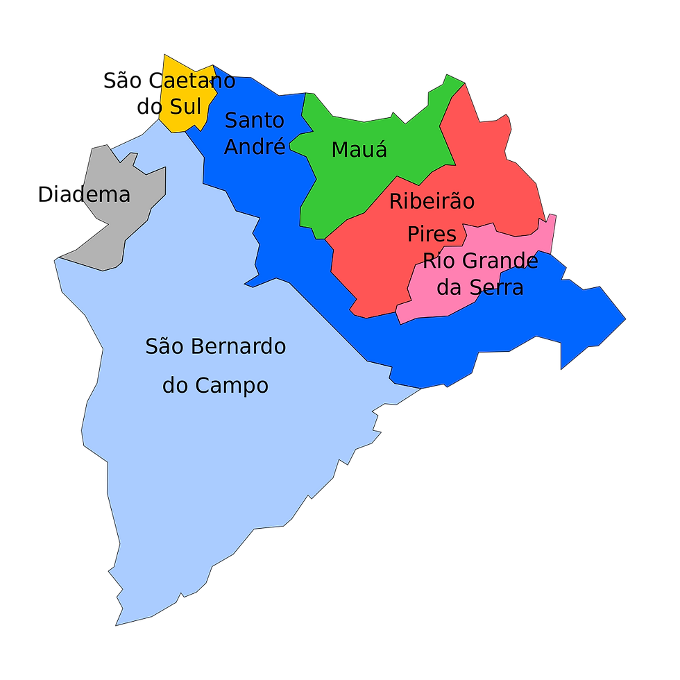 ABCD_paulista.svg.png