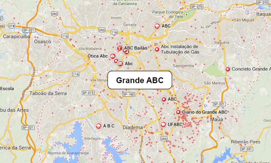 Mapa grande-abc.png