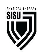 sisu-logo-black.jpg
