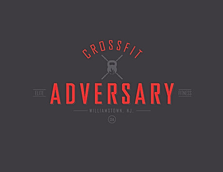 CrossFit in Williamstown