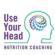 use your head.jfif