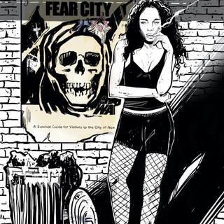 FEAR CITY POSTER.jpg