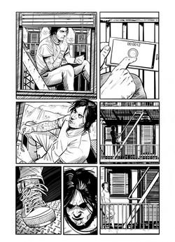 SIGIL PAGE 12