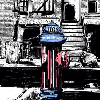 FEAR CITY HYDRANT.jpg