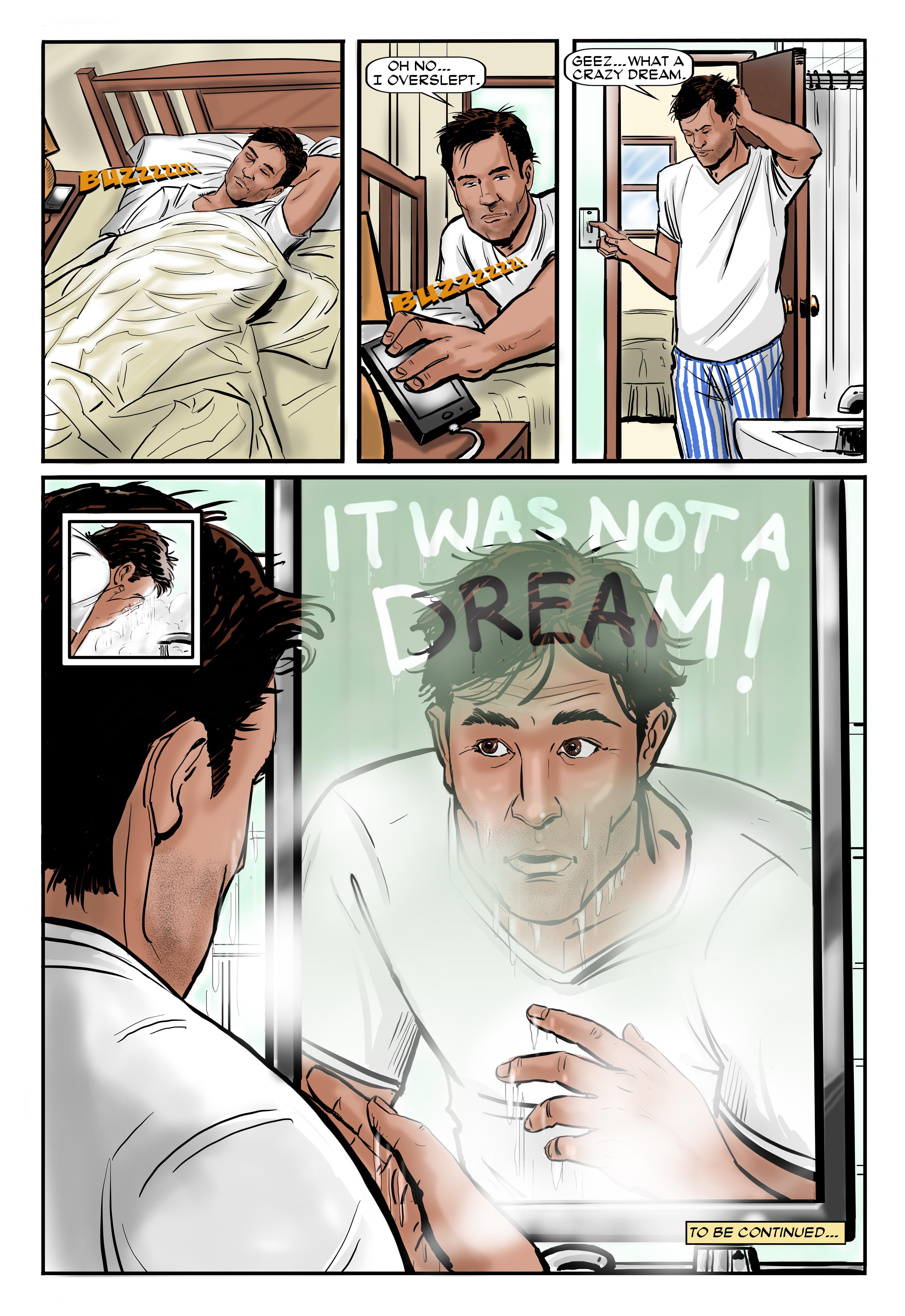BEGINNING PAGE 12