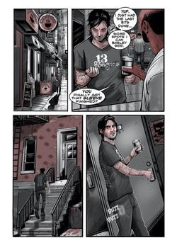 SIGIL PAGE 4 L