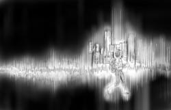 SOUND WAVE NEW