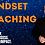 Thumbnail: Personal Mindset Coaching
