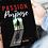 Thumbnail: Passion And Purpose Ebook
