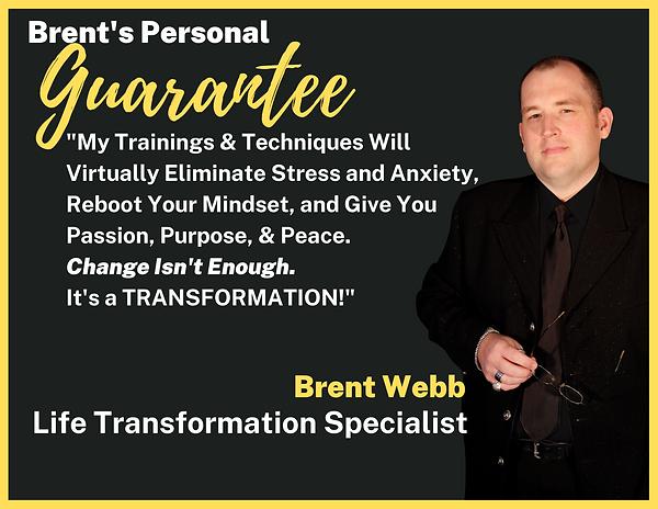 Brent Webb Transformed(1).png