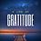 Thumbnail: A Life Of Gratitude Ebook