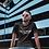Thumbnail: Brent Webb Tour T Shirt
